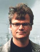 Oscar Hemer