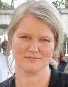 Nanna Engebretsen