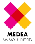 Post image for PhD scholarship in Media and Communication Studies, Malmö University