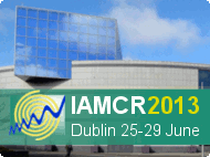 Post image for CfP: IAMCR, Dublin, 25-29 June 2013