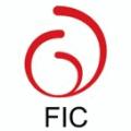 FIC_logo_120