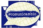 comunicambio_150